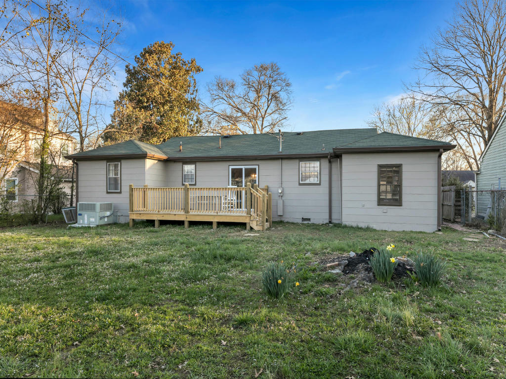 5328 Meadowbrook Ln, Chattanooga, TN 37411
