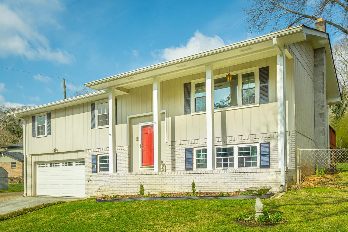 105 Trails End St, Chattanooga, TN 37415