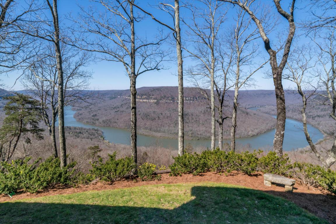 1251 Cumberland Rd, Chattanooga, TN 37419