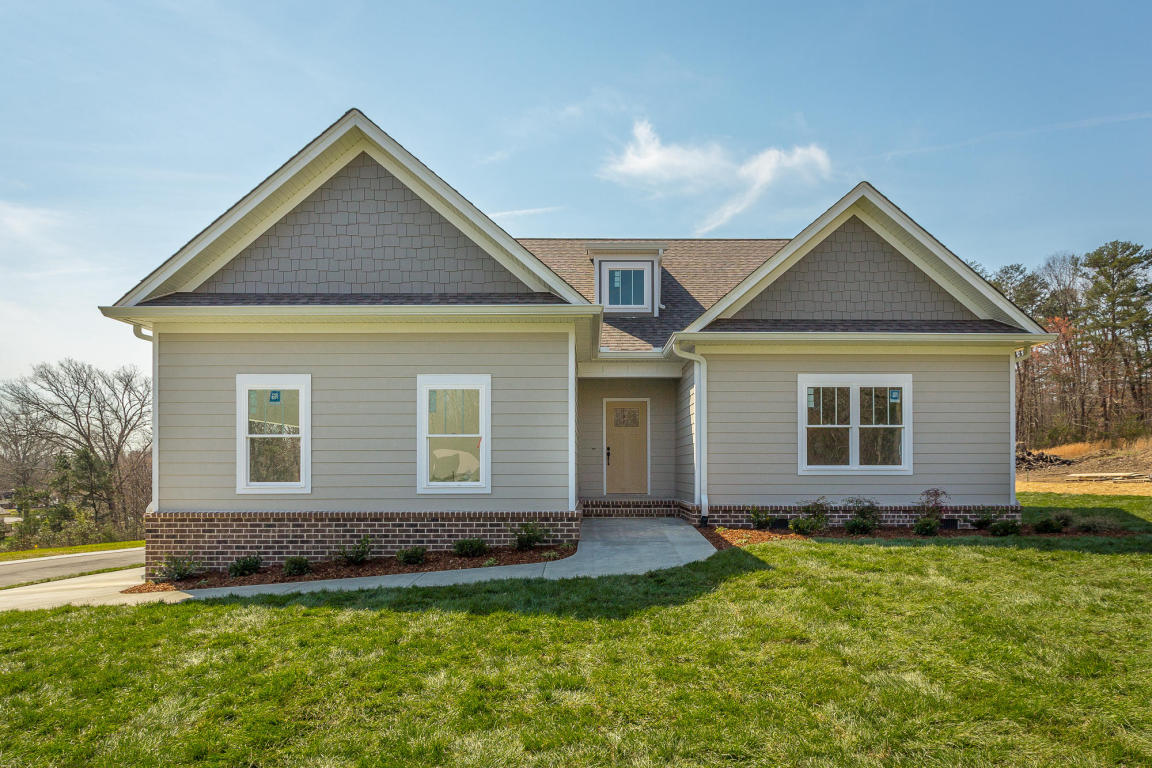 1450 Bowman Rd, Hixson, TN 37343