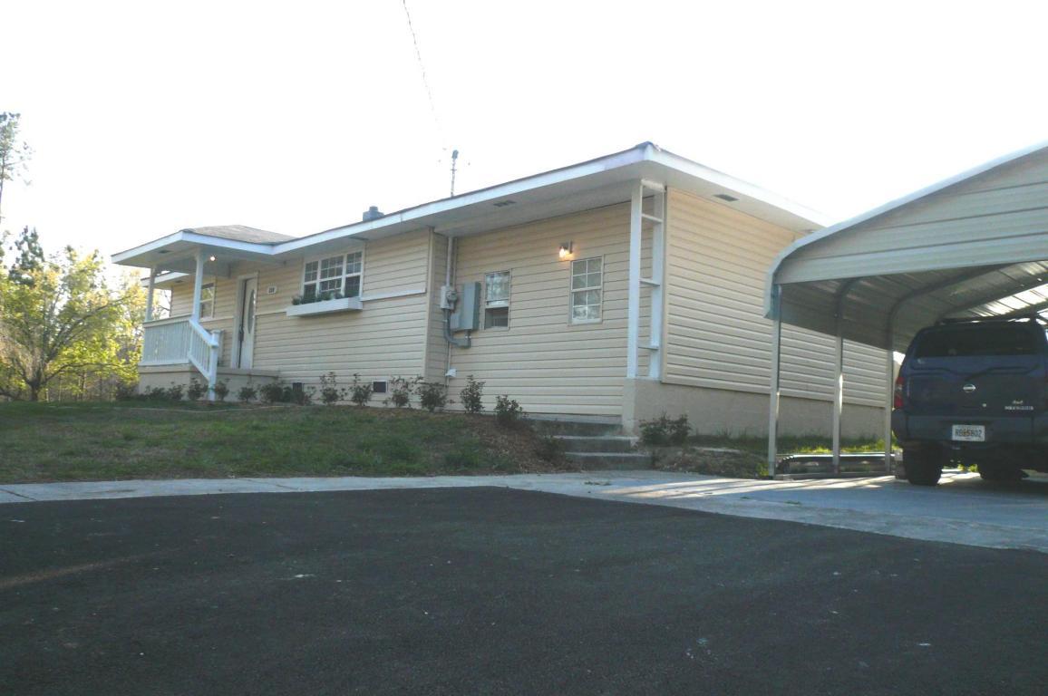320 Childress Hollow, Chickamauga, GA 30707