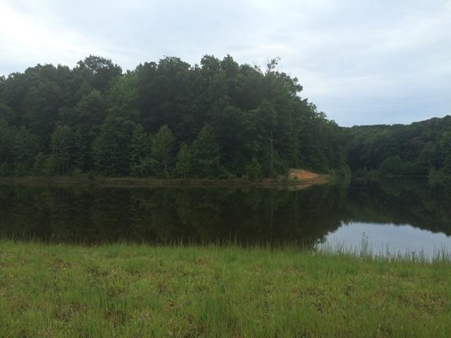 19 Sunbeam Lake Loop, Dunlap, TN 37327