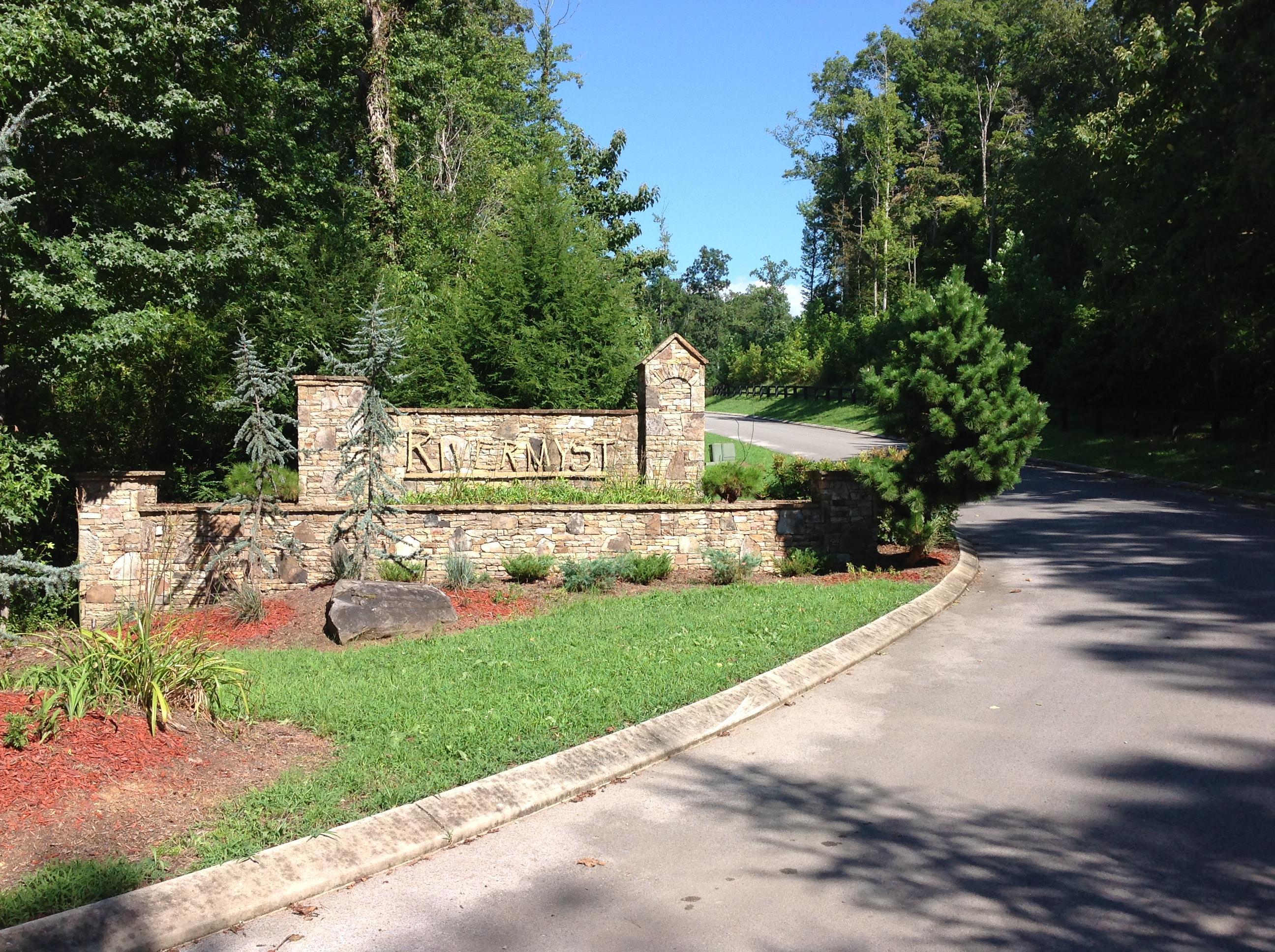 0 Rivermyst Dr, Spring City, TN 37381