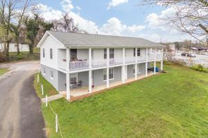 1515 Old Lafayette Rd, Fort Oglethorpe, GA 30742