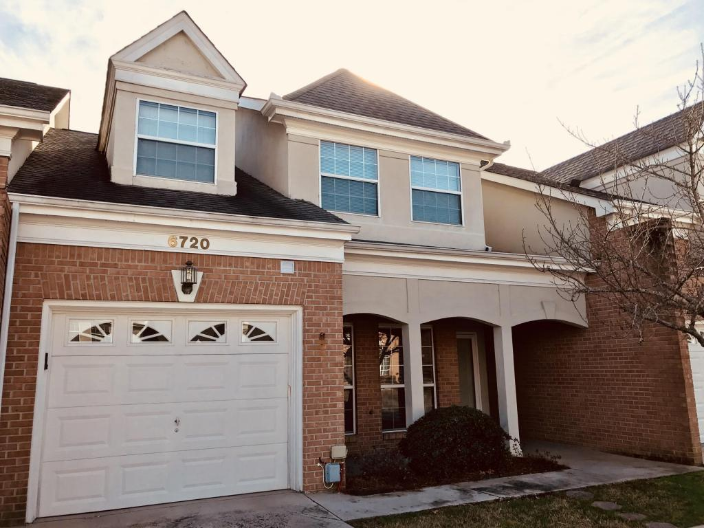 6720 Willow Brook Dr, Chattanooga, TN 37421