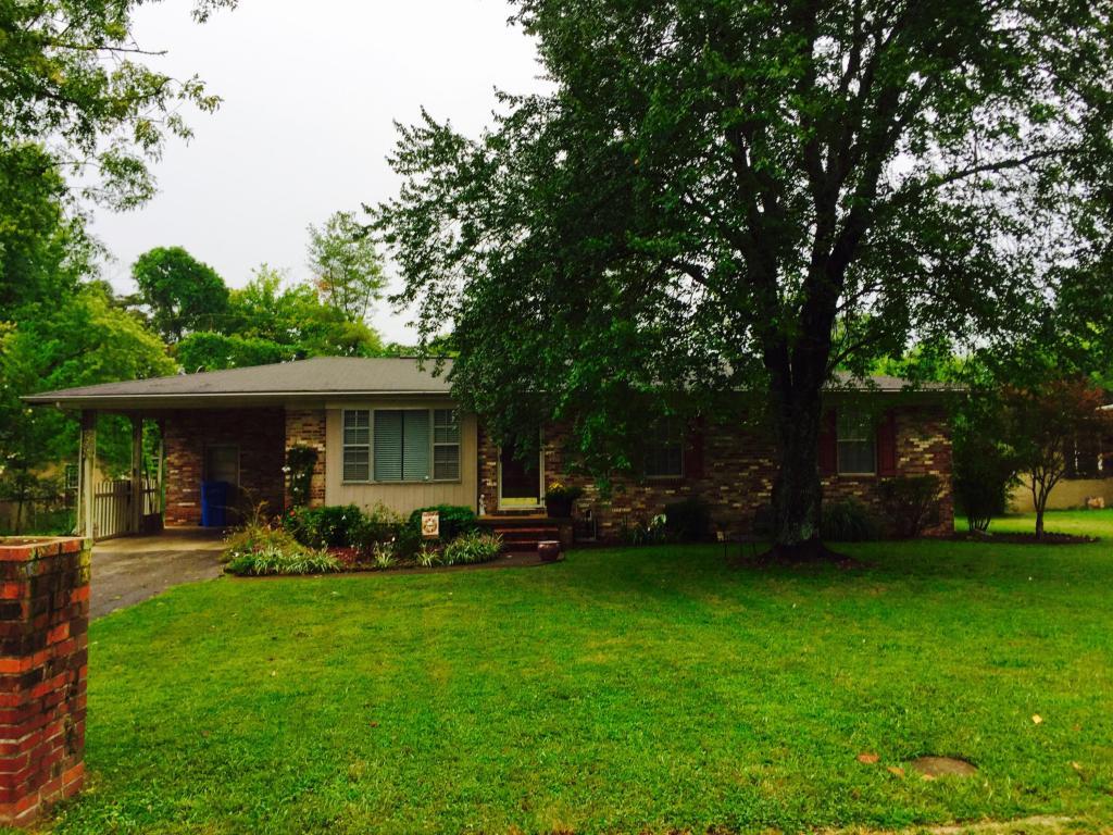 7147 Robin Ln, Chattanooga, TN 37421