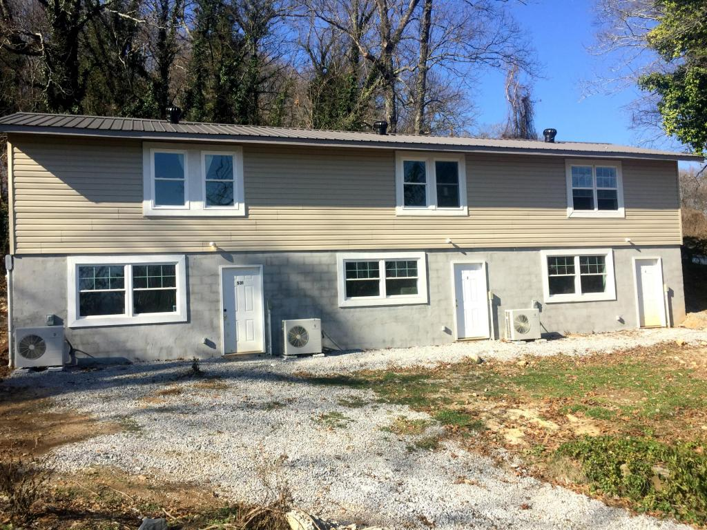 531 Lower Cravens Ter, Chattanooga, TN 37409