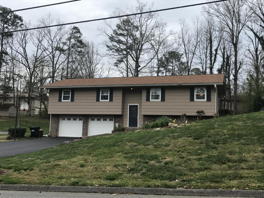 2804 Nile Rd, Chattanooga, TN 37421