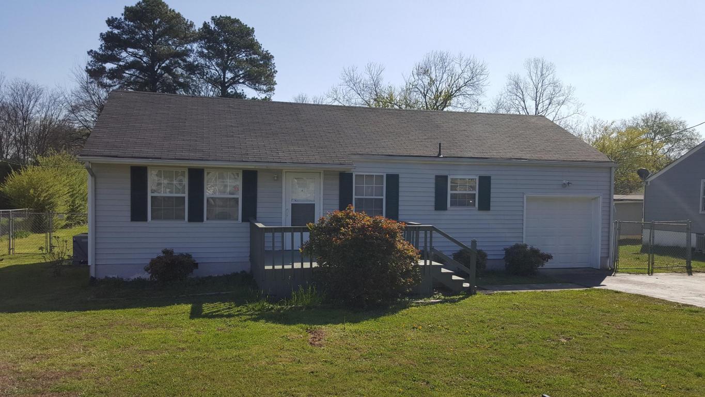 208 Spring Creek Rd, Chattanooga, TN 37411