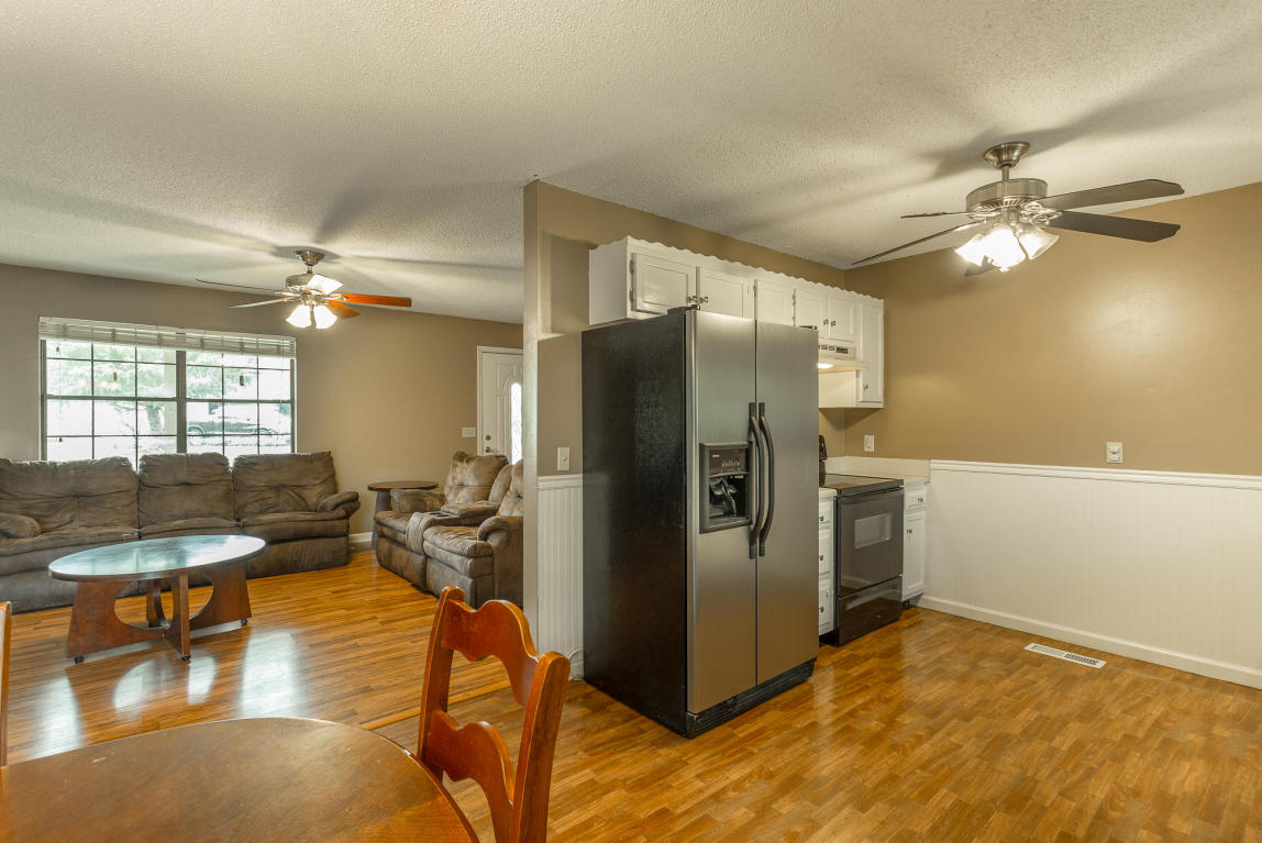 808 Givens Rd, Chattanooga, TN 37421