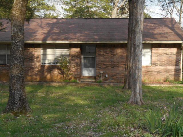 224 Mose Ave 224 A, Chickamauga, GA 30707