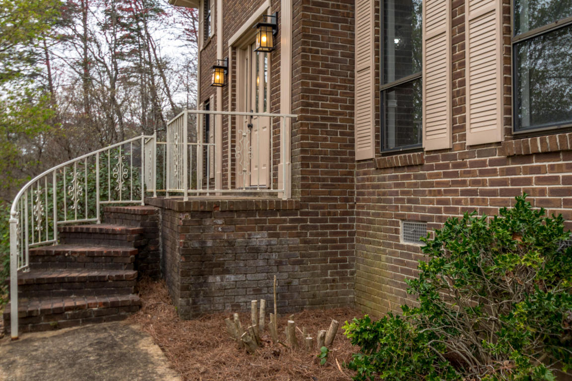 4996 Browntown Rd, Chattanooga, TN 37415