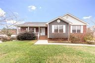 8145 Harrison Bay Rd, Harrison, TN 37341