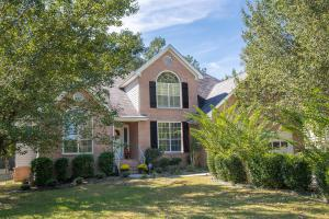 2111 Peterson Dr, Chattanooga, TN 37421