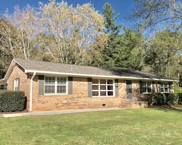 51 Campbell Crescent Cir, Summerville, GA 30747
