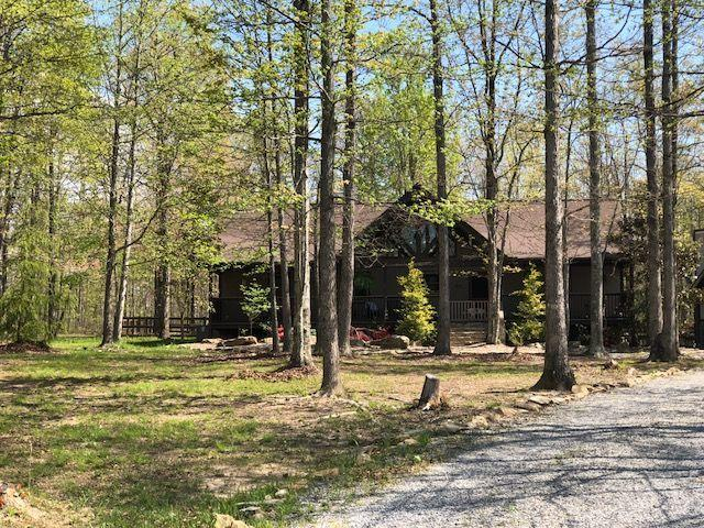 355 Two Lake Tr, Dunlap, TN 37327