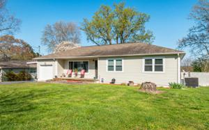 1136 Tamarack Cir, Chattanooga, TN 37412