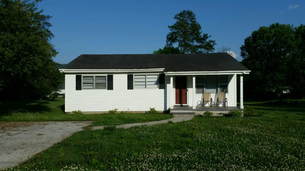 200 Houston St, Dunlap, TN 37327