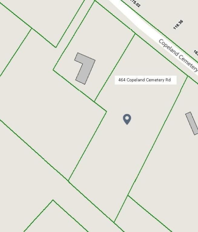 464 Copeland Cemetery Rd, Soddy Daisy, TN 37379