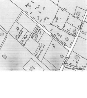 450 Copeland Cemetery Rd, Soddy Daisy, TN 37379