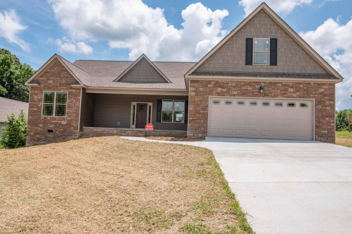 23 Cheshire Crossing Dr, Rock Spring, GA 30739