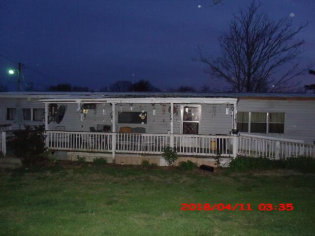 231 Hewgleys Rd, South Pittsburg, TN 37380