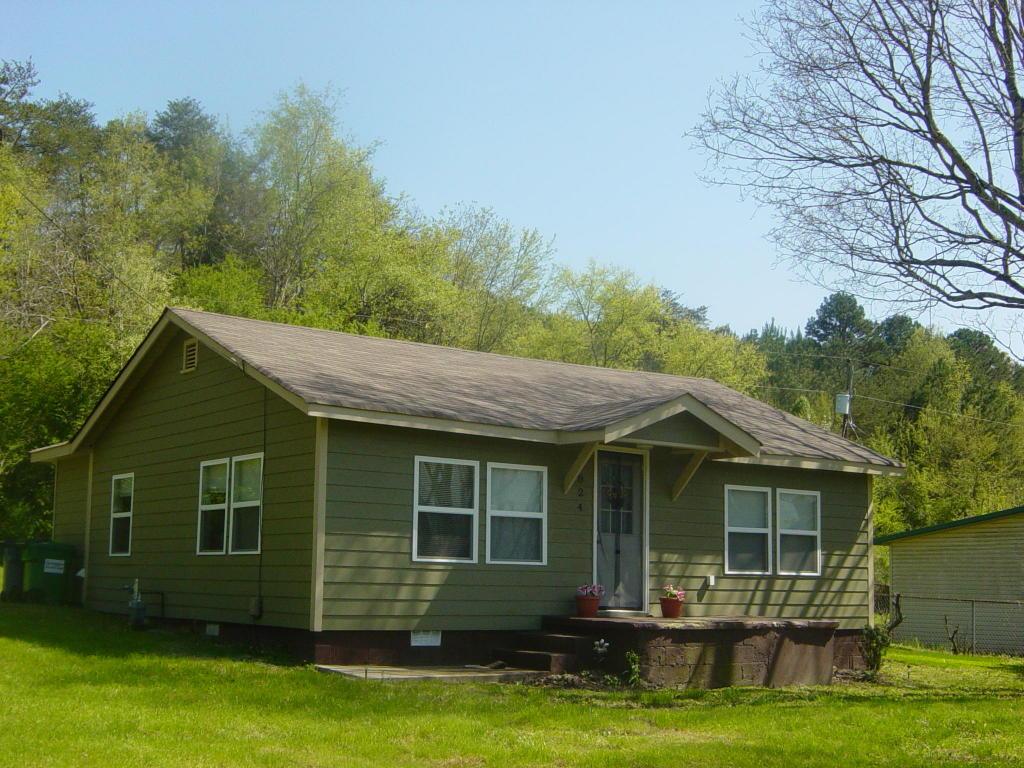 Dunlap, TN 37327