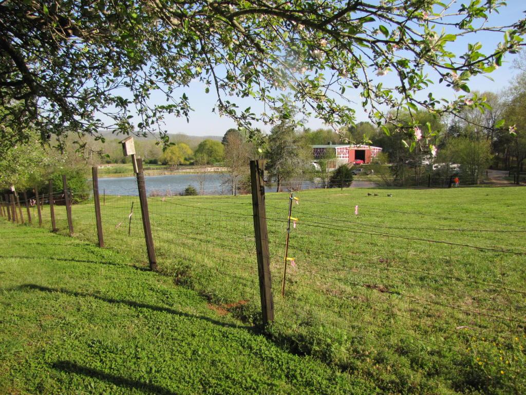 8628 Horseshoe Bend Ln, Ooltewah, TN 37363
