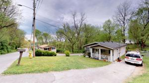 738 East Ave, Chattanooga, TN 37411