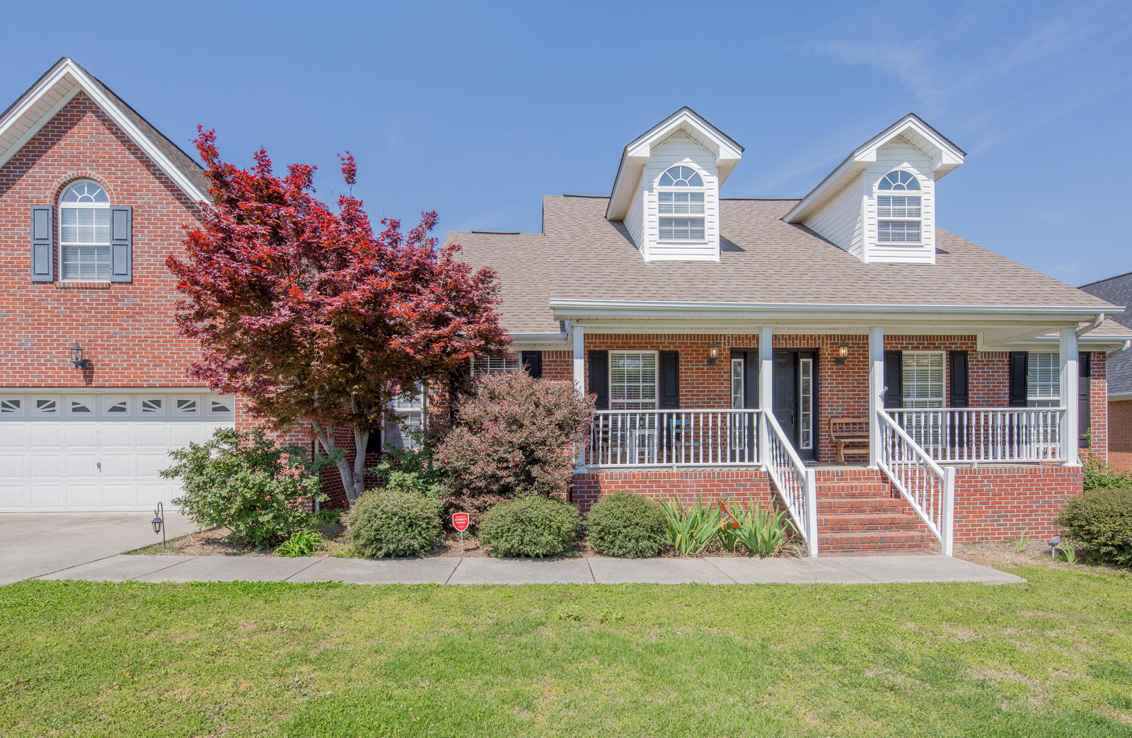 7237 Meredith Ct, Ooltewah, TN 37363