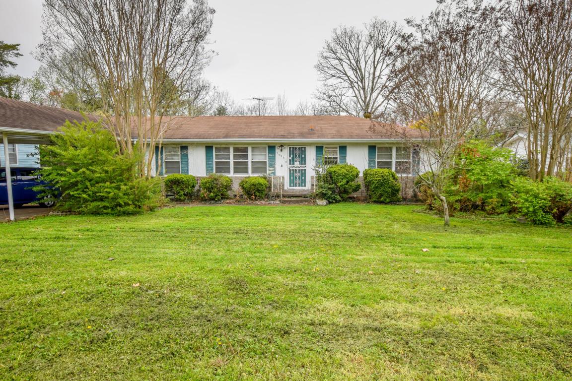 3927 Laird Ln, Chattanooga, TN 37415