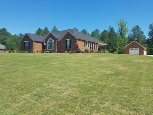 211 Three Oaks Dr, Summerville, GA 30747