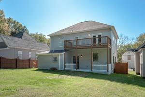 2408 Awtry St, Chattanooga, TN 37406