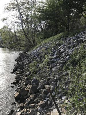 2430 Suck Creek Rd, Chattanooga, TN 37405