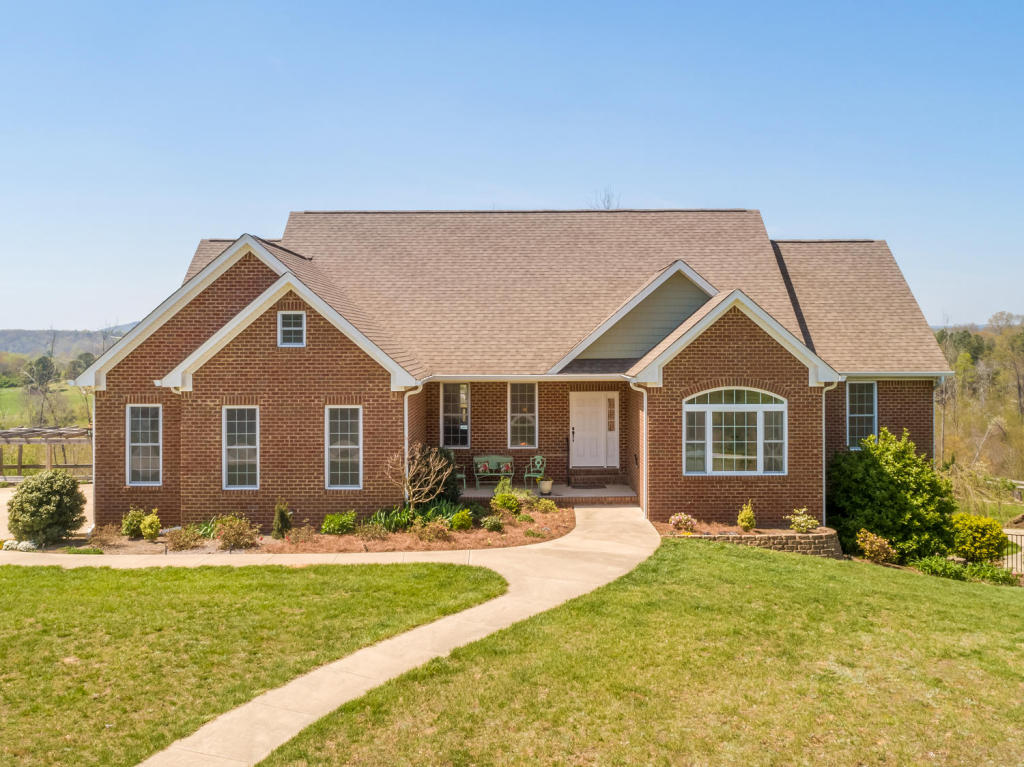 200 Sw Mcguire Ln, Cleveland, TN 37311