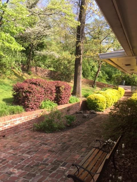 2201 Old Ringgold Rd, Chattanooga, TN 37404