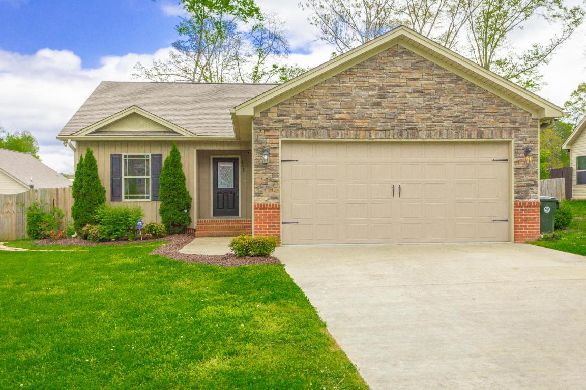 4224 Shelborne Dr, Chattanooga, TN 37416