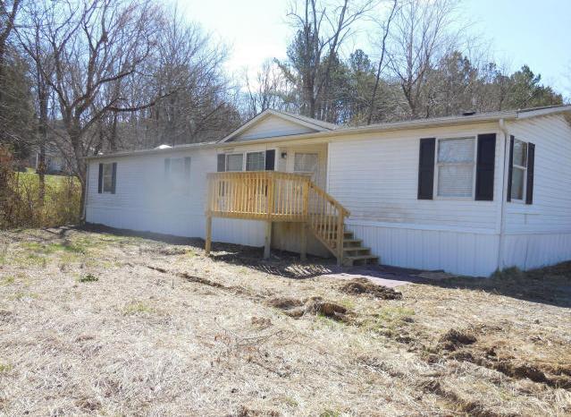 1361 Allensville Rd, Sevierville, TN 37876