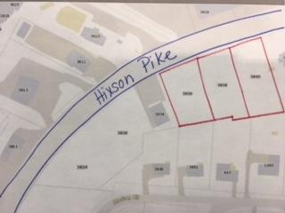3840 Hixson Pike, Chattanooga, TN 37415