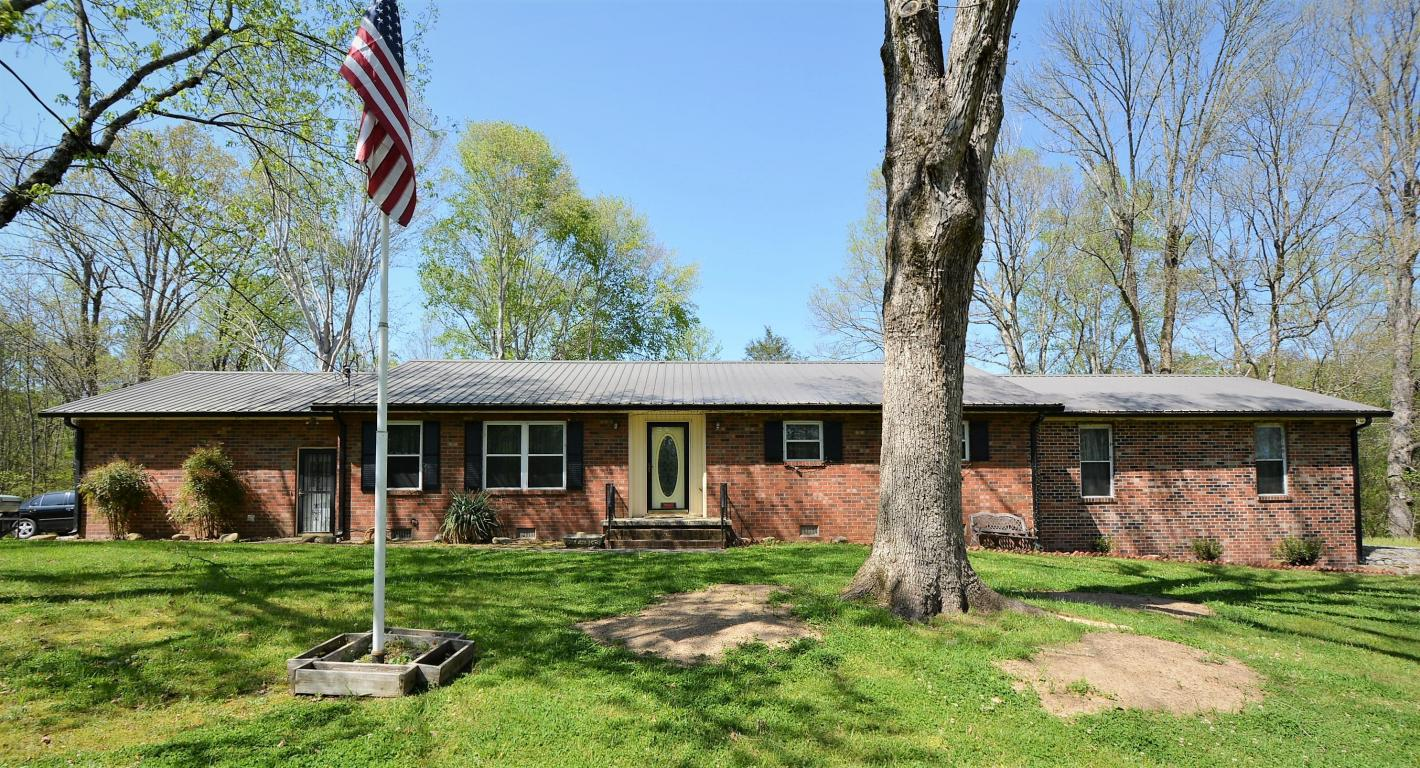 2912 Sw Pleasant Grove Pl, Cleveland, TN 37311