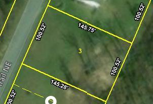 Lot 3 Ne Greenbriar Trail, Cleveland, TN 37323