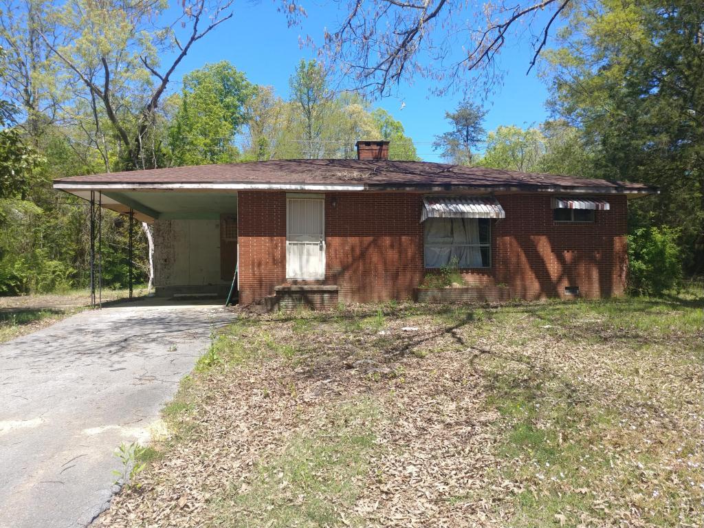 5096 Irvin Rd, Chattanooga, TN 37416