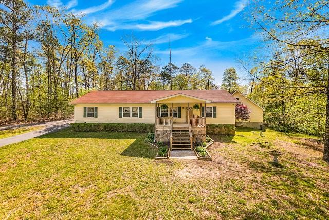 219 Dodd Rd, Ringgold, GA 30736