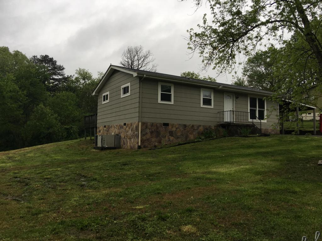 414 Sevier St, Hixson, TN 37343