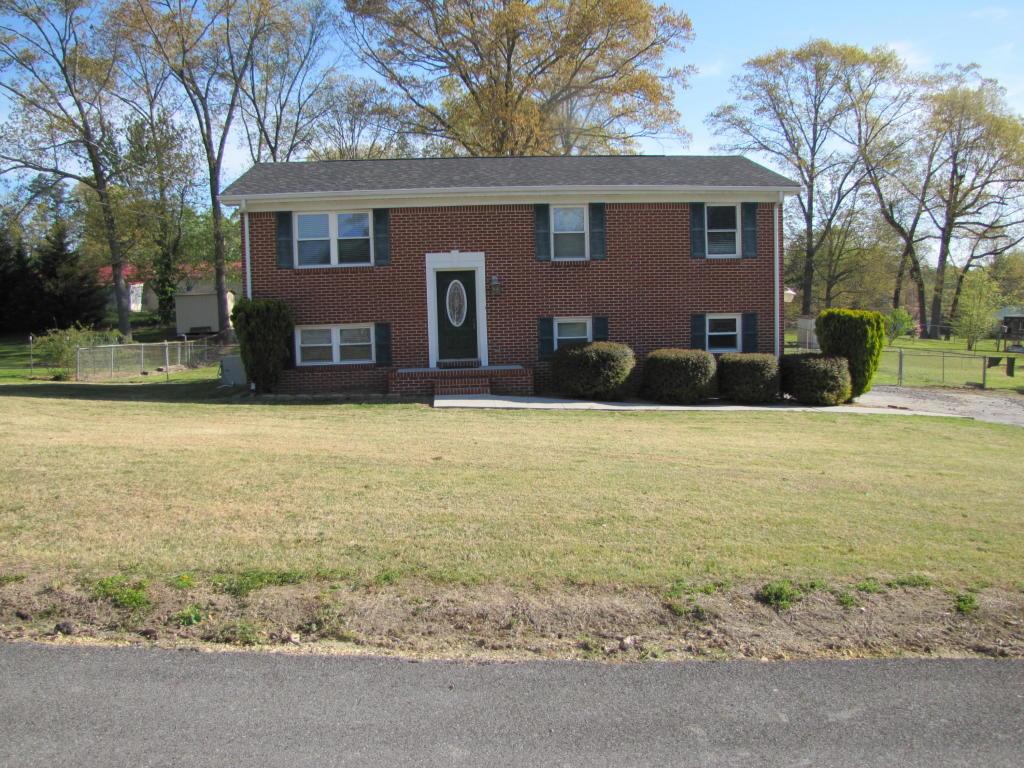1645 Dale Ln, Cleveland, TN 37323