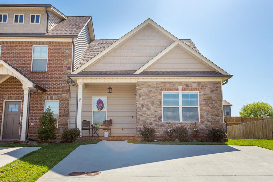 134 Belle Chase Way, Cleveland, TN 37312