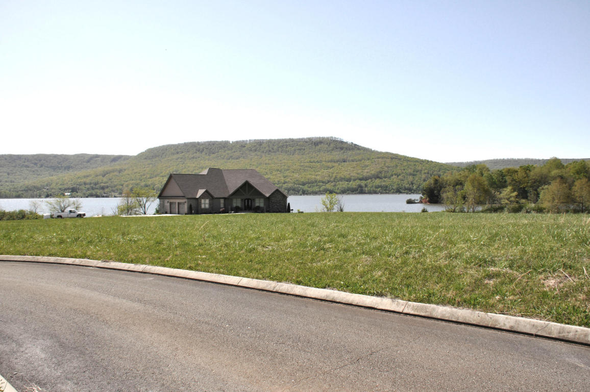 Lot 44 Portside Way, Jasper, TN 37347
