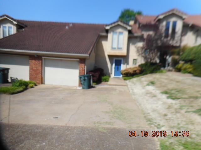 2140 Vaden Village Dr, Chattanooga, TN 37421