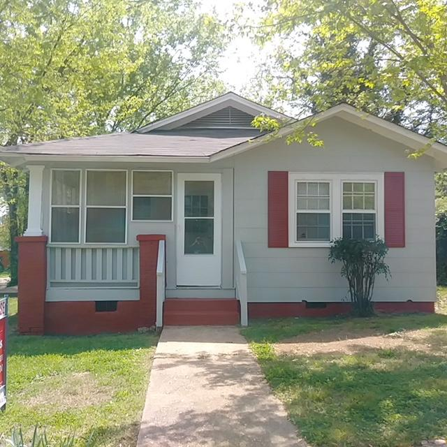 210 W Peak St, Chattanooga, TN 37405