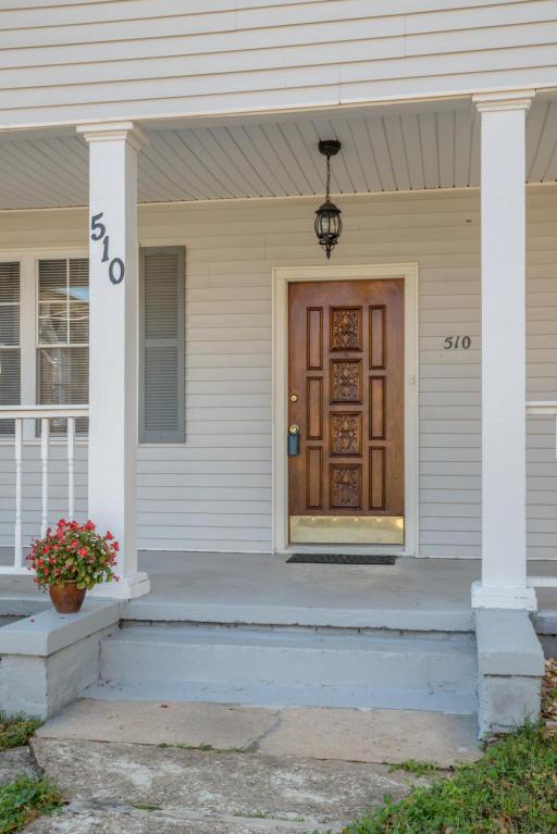 510 Colville St, Chattanooga, TN 37405